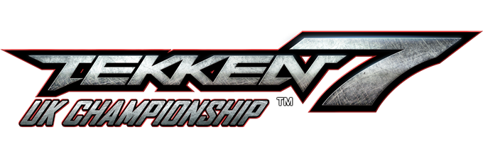 Tekken 7 Uk Championship Announced And Coming Soon Tekken 7 May Be A Few Months Away Yet With A Full Release Set For June 2nd 2017 Tekken 7 Iron Fist Xbox One