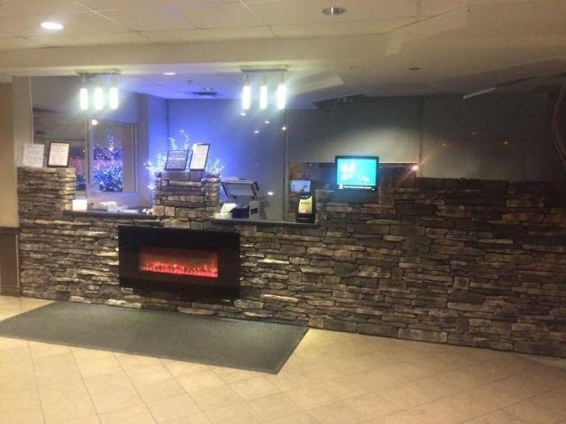 Pin by Sands Inn & Suites on Hotel Sands inn & Suites in Edmonton ...