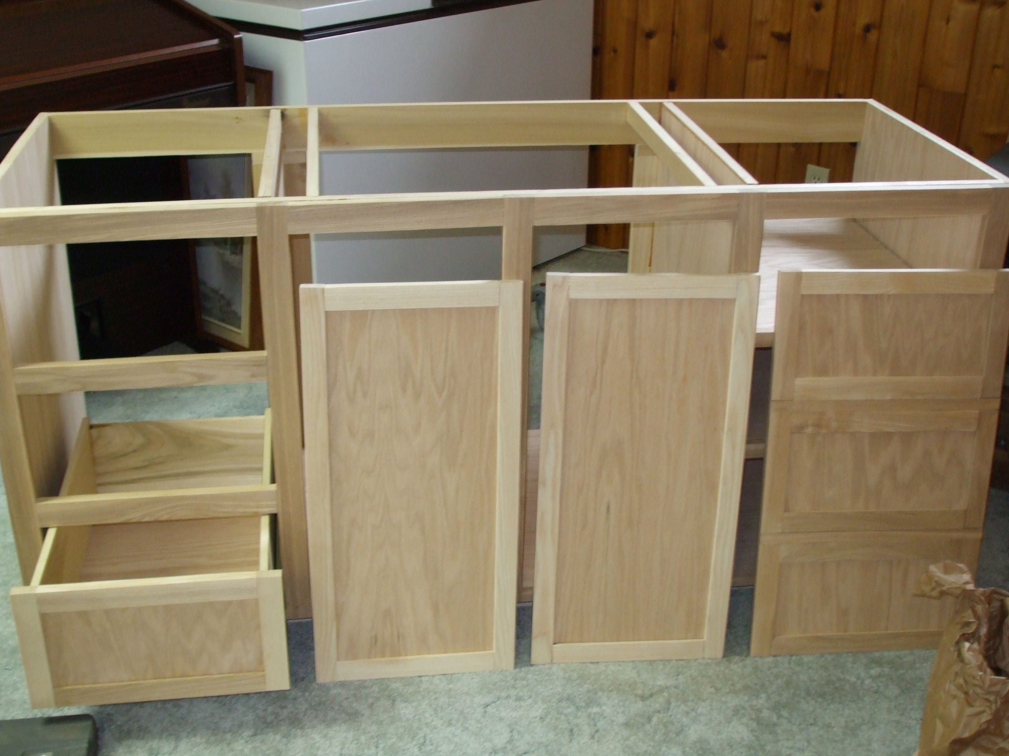 We Have Actually Got Fine Woodworking That Will Certainly Help You Develop Bed Frameworks C Cheap Woodworking Projects Diy Furniture Plans Diy Bathroom Vanity