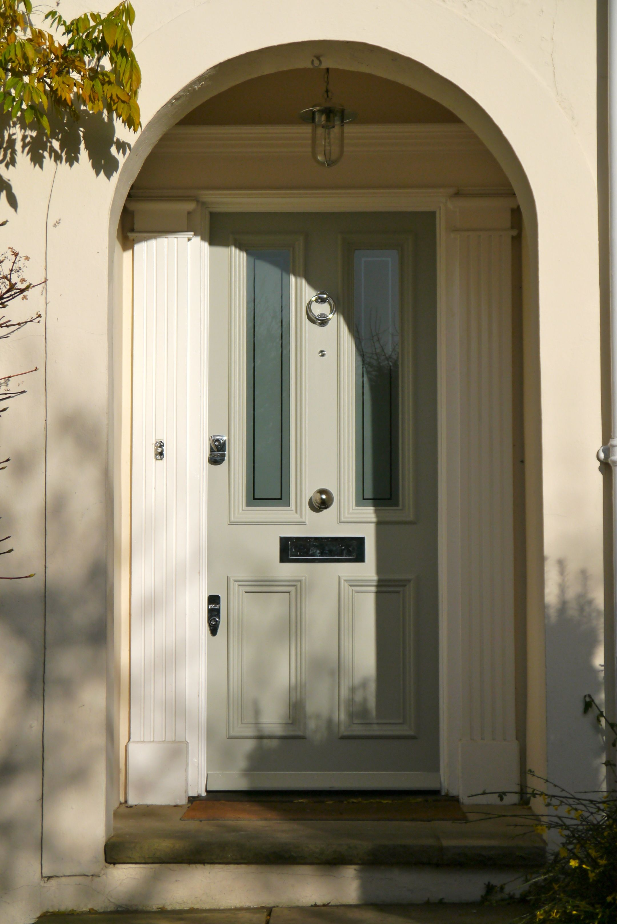 gray front door paint colors pinterest gray front doors front