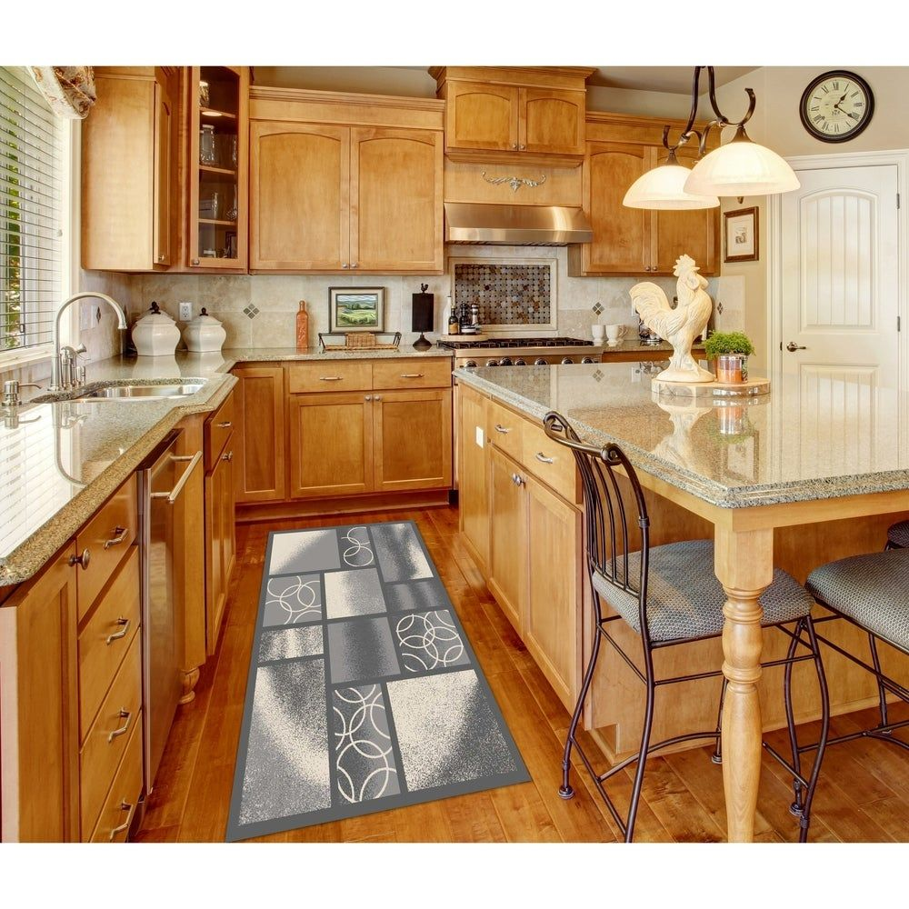 Overstock Com Online Shopping Bedding Furniture Electronics Jewelry Clothing More In 2020 Kitchen Remodel Maple Kitchen Cabinets Oak Kitchen Cabinets