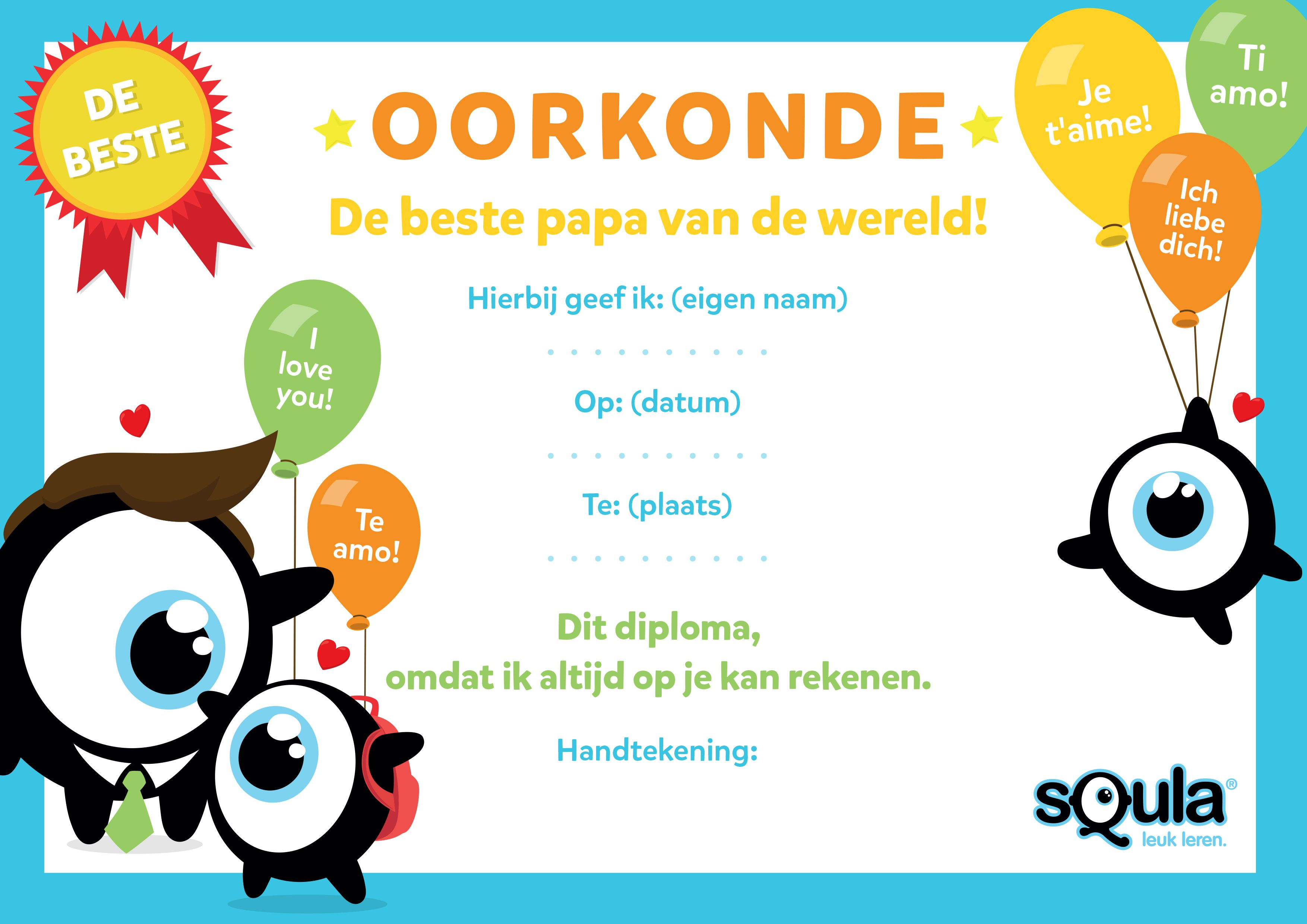Kleurplaten Voor Kinderen Leuk En Leerzaam Gratis Downloaden Kleurplaten Voor Kinderen Kleurplaten Voor Kinderen