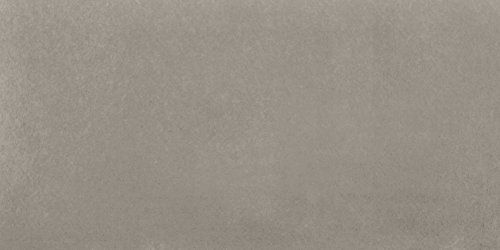 "Fiandre USA TCG1224006 Contemporary 12"" x 24"" French Clay Fume Matte Porcelain Tile (8 Pack), Grey Fiandre USA http://www.amazon.com/dp/B010C4RBYG/ref=cm_sw_r_pi_dp_e5anwb0VVEQF5"