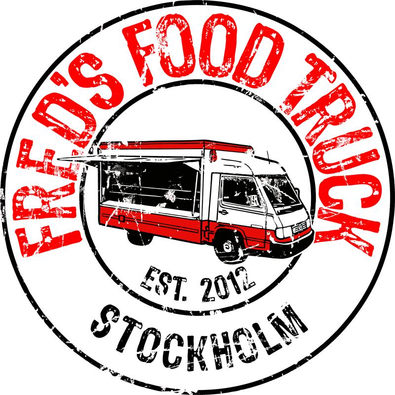 Freds Food Truck Food truck, Denmark food, Food