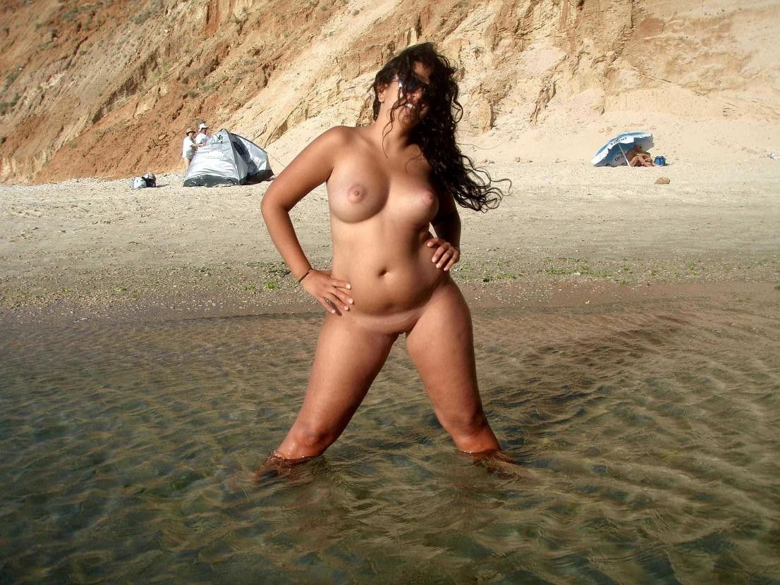 beach chubby pussy - 20 best Indian chicks images on Pinterest | Sexy wife, Daughters and Girls
