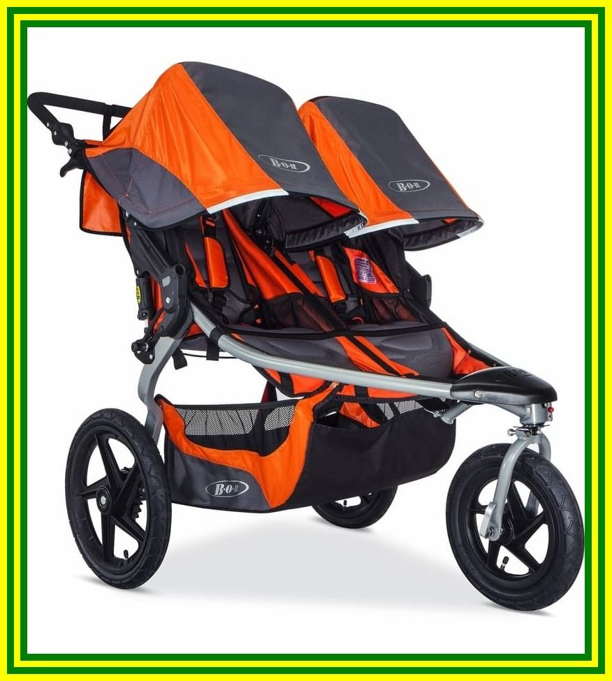 42 reference of bob double stroller black friday in 2020