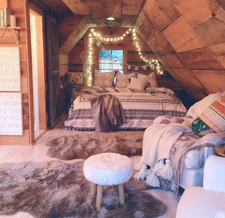 p i n t e r e s t heyitzelizabeth21 for the home Pinterest - deko ideen für schlafzimmer