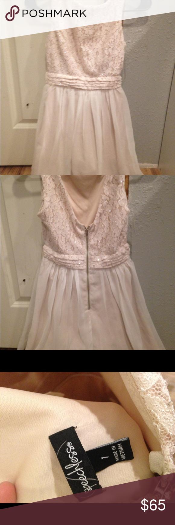 A formal dress en my posh picks pinterest