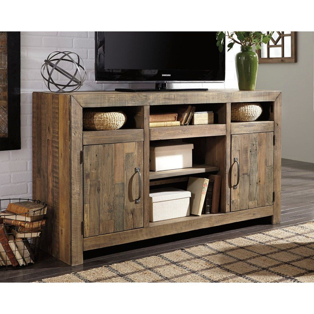 Farmhouse Tv Stands Rustic Tv Stands Farmhouse Goals Solid Wood Tv Stand Rustic Tv Stand Farmhouse Tv Stand