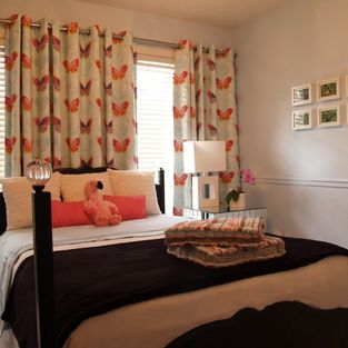 Bedroom Decorating Ideas For Young Adults Design Ideas