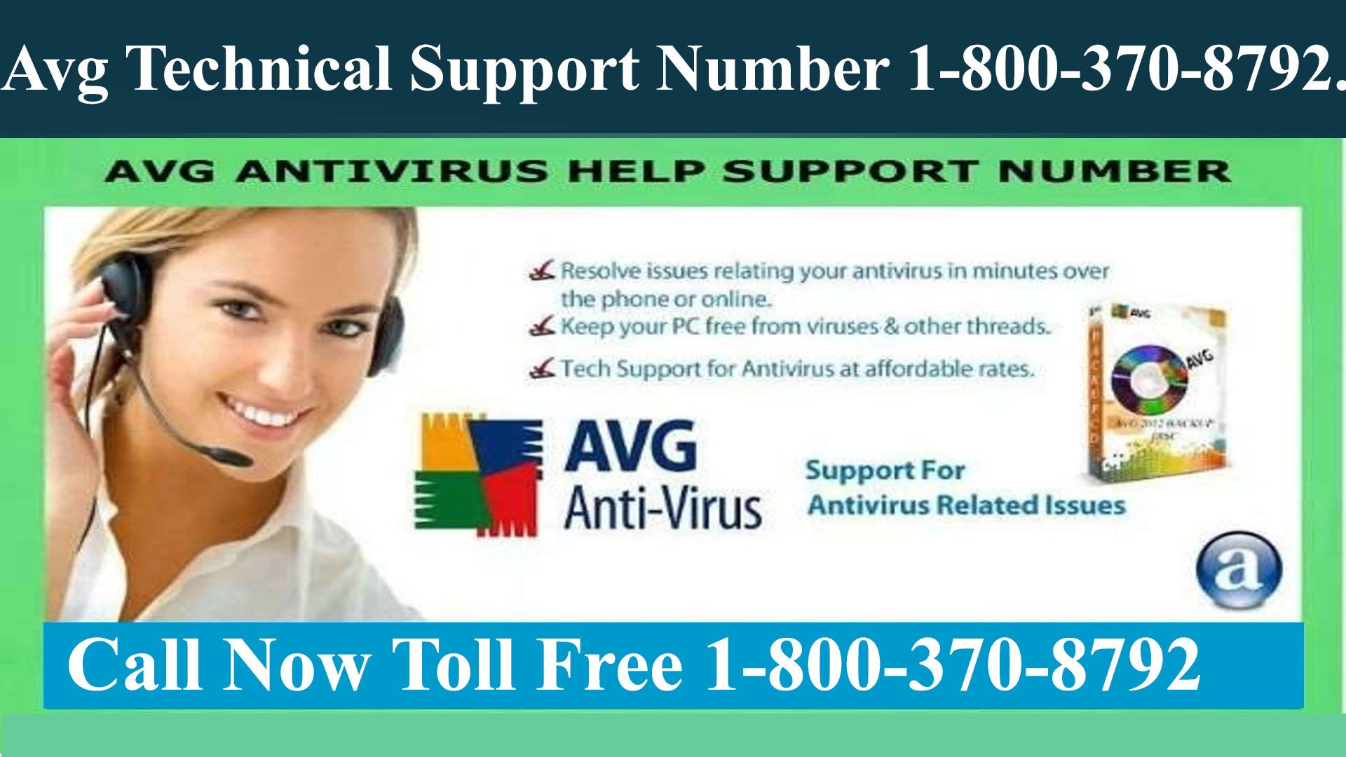 Https Www Supertechoncall Com Blog Avg Technical Support Number 1 800 370 8792 Internet Security Web Security Tech Support