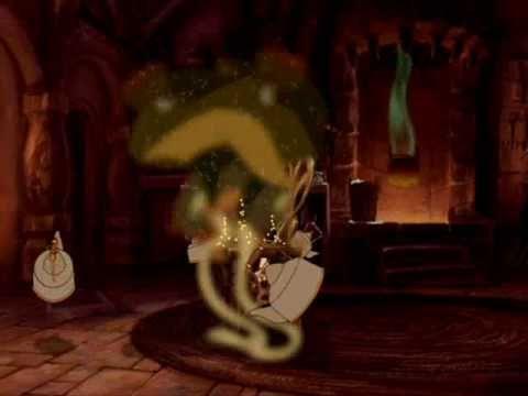 Bartok le Magnifique - Personne