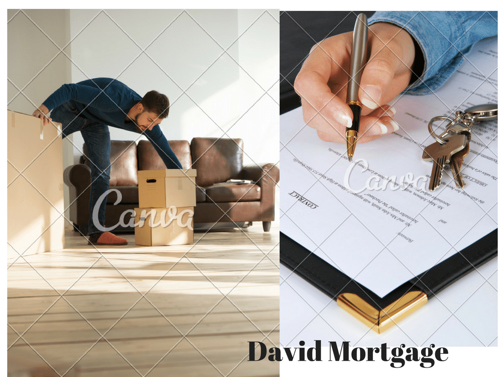 Mortgage Loan Interest Rates We Serve The Best And Affordable Loan Services In Canada We Are David Mortgage Agent Service In Canada Here We Serve The