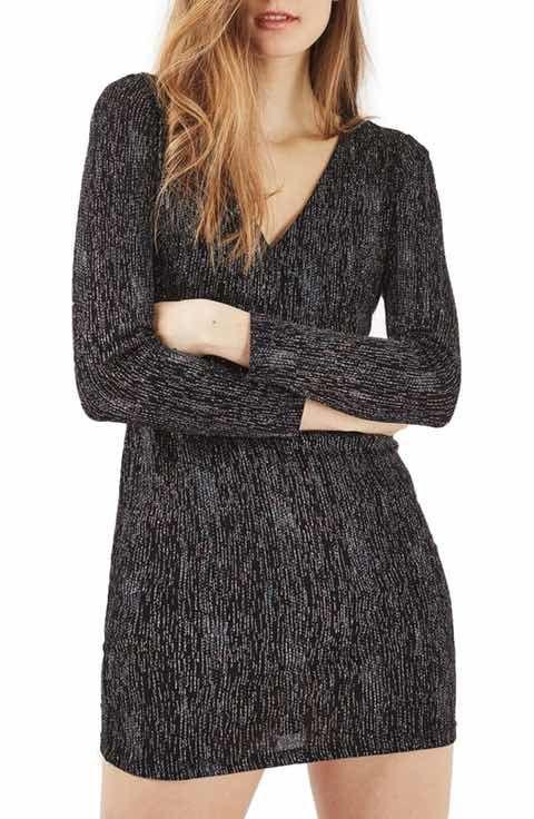 meet 50% price cheaper Women's Clothing | Petite cocktail dresses, Petite bodycon dresses ...