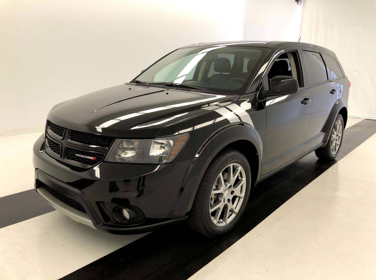 This 2016 Dodge Journey Is For Sale In Stafford Tx Price 19370 00 Mileage 14332 Color Pitch Black Clear Coat Fu In 2020 Buy Used Cars Land Rover Models Jaguar E