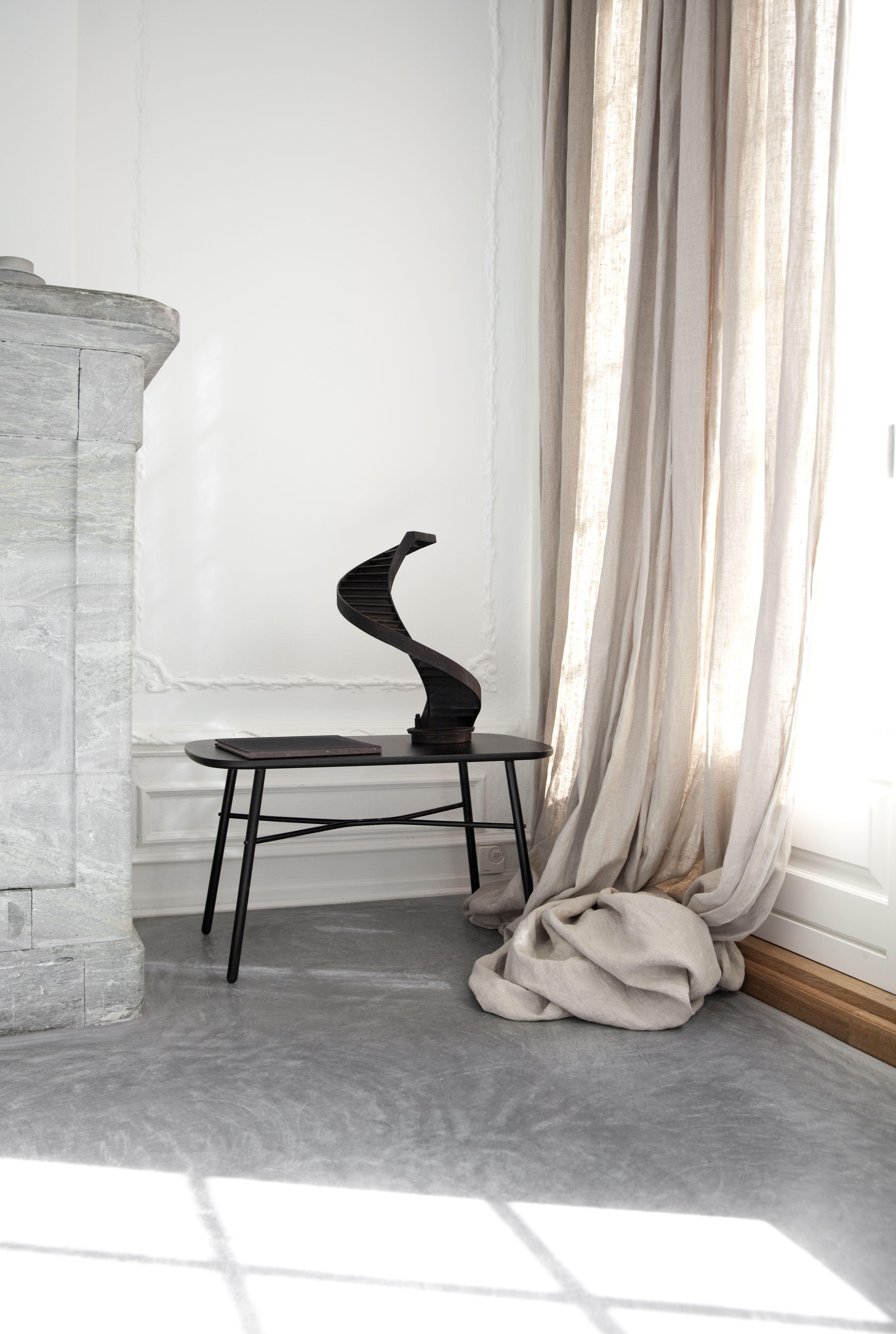 MENU Meet Bench MENU Furniture Pinterest