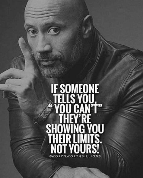 Motivational Quotes 30 Absolutely Great and Inspirational Quotes amazingquotes greatquotes insp is part of Relationship quotes - Motivational Quotes  QUOTATION  Image  Quotes Of the day  Description 30 Absolutely Great and Inspirational Quotes amazingquotes greatquotes