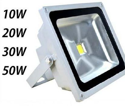 Http Blog Sina Com Cn S Blog C3f0ff030101dw4v Html Led Outdoor Flood Lights Led Flood Lights Led Flood