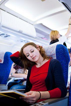 Tips to book cheap air tickets