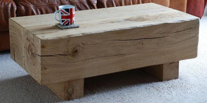 Rustic Oak Furniture   Google Search