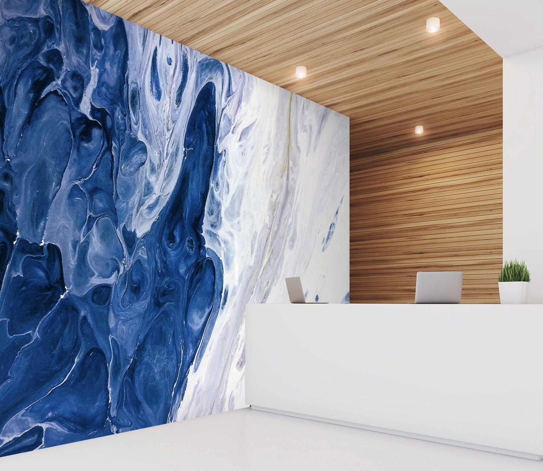 Customize Wall Mural Tiles Texture 3d Wall Murals Mural Wallpaper
