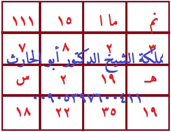 طريقة نارية في التخلص من ام الصبيان اي التابعة مع القرين Islamic Phrases Pdf Books Reading Arabic Words