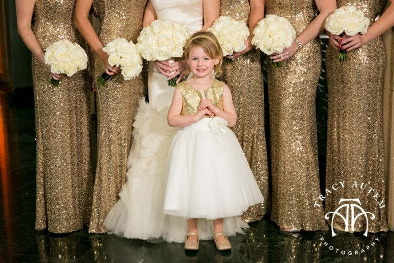 Lovely New Years Eve Wedding Bridesmaid Dresses Delightful For You To The Blog This