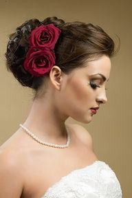 Spanish Style Bridal Hair Unique Wedding Hairstyles Mexican Hairstyles Wedding Hairstyles For Long Hair