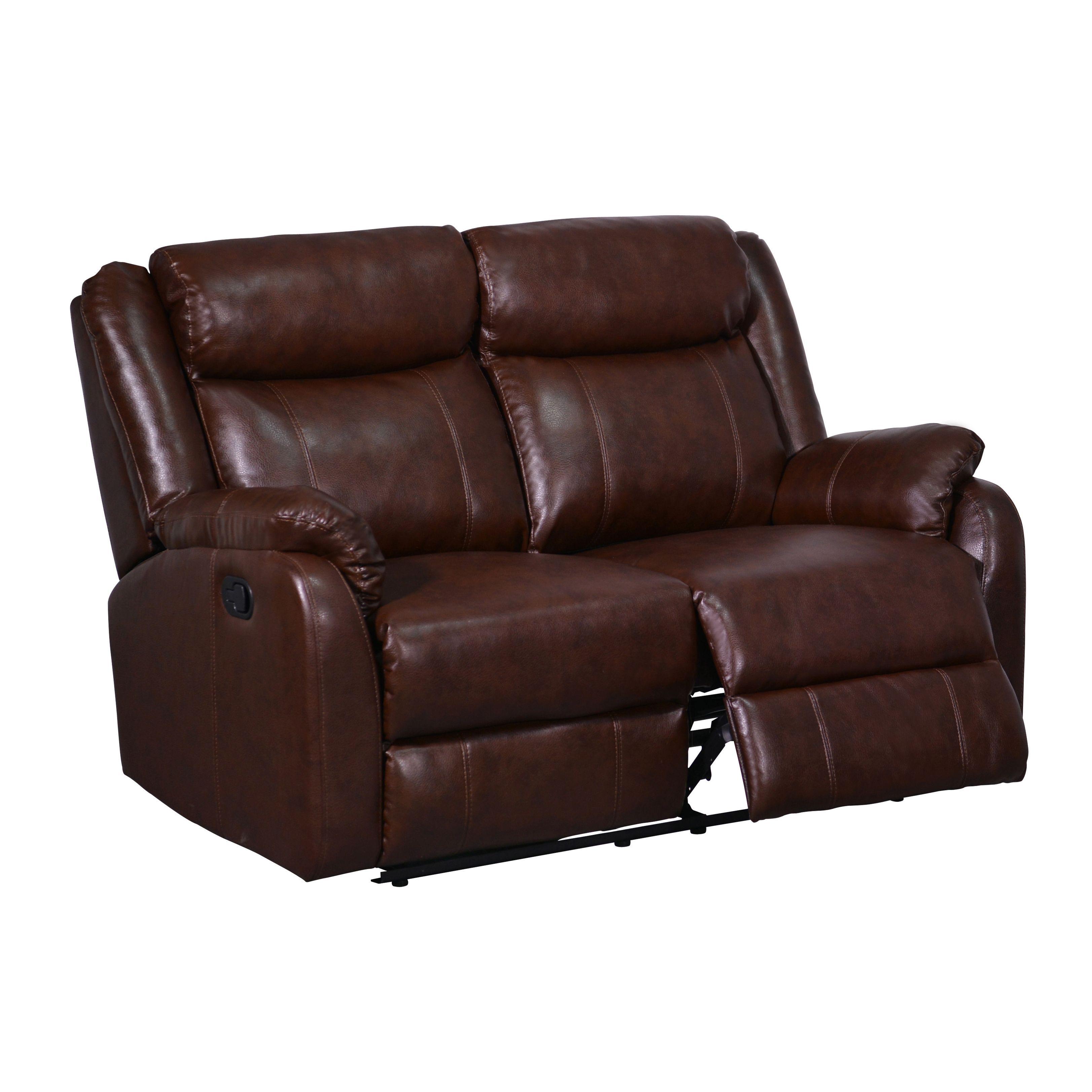 room leather augusta savannah living comfortable charleston catnapper loveseat brands brantley comforter