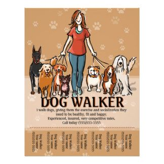 Ask.com | Dog Walking | Pinterest | Flyers, Dogs and Search