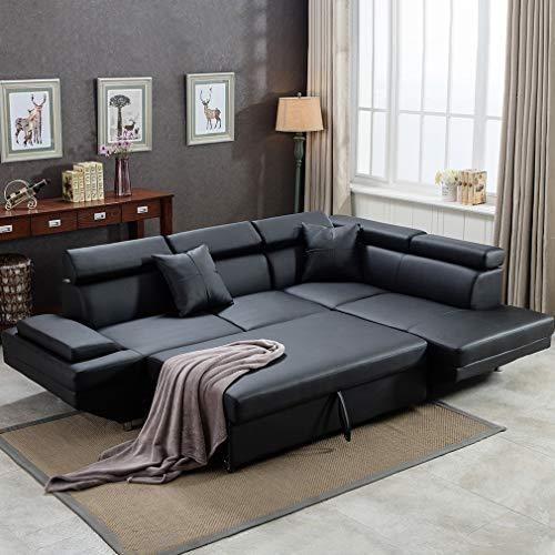 Sofa Sectional Sofa Futon Sofa Bed Corner Sofas For Living Room