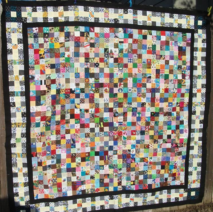 Pin By Nancy Smith On 2 5 Inch Square Quilts Sign Up