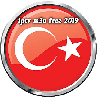 iptv m3u gratuit channels turkey 13.03.2019 Channel