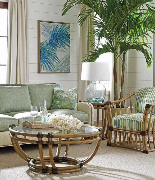 Hawaiian Home Design Ideas: Oil Blue: Discover 60 Decorating Ideas That Use Color