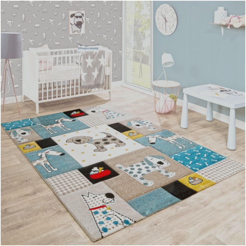 Nice Teppich Fur Kinderzimmer Jungen Elegante Kinderteppich