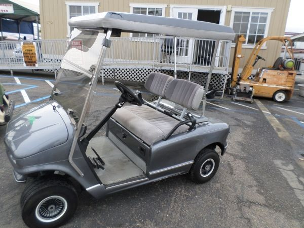2002 western 400 | Cars | Pinterest | Cars, Cars for sale and Used on antique western golf carts, used lifted golf carts, ezgo western golf carts, used custom golf carts, used hunting golf carts, used western golf cars, who makes western golf carts, used par car golf carts, used gem golf carts, used gas golf carts, electric western golf carts,