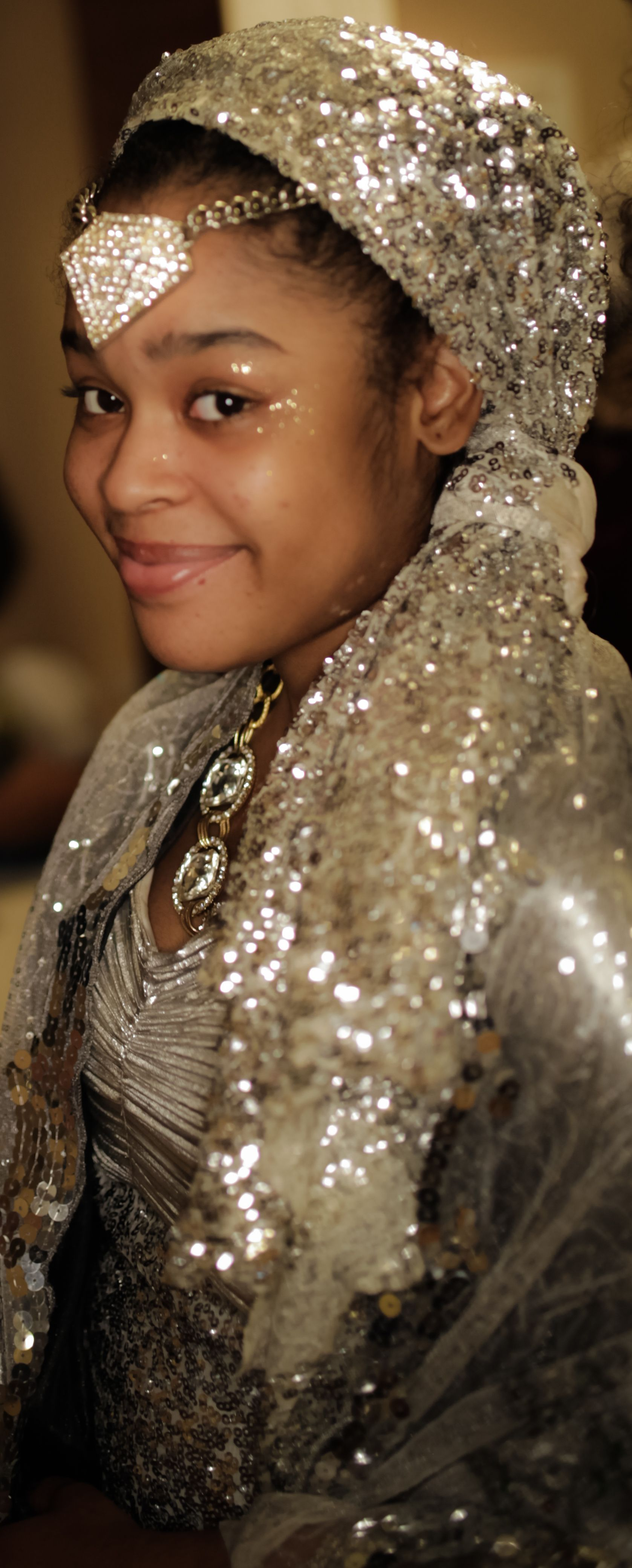 Hebrew israelite queen attire hebrew clothing hebrew
