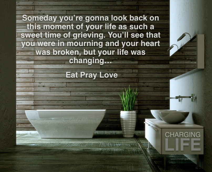 eat pray love idézetek Eat Pray Love | Eat pray love, Eat pray, Wonderful words