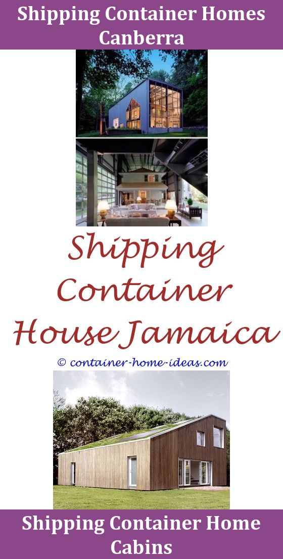 Shippingcontainerhomespictures Shipping Container Homes Prices