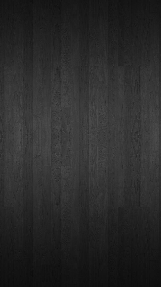 Iphone 5s Black Wallpaper Papel Pintado De Diseño