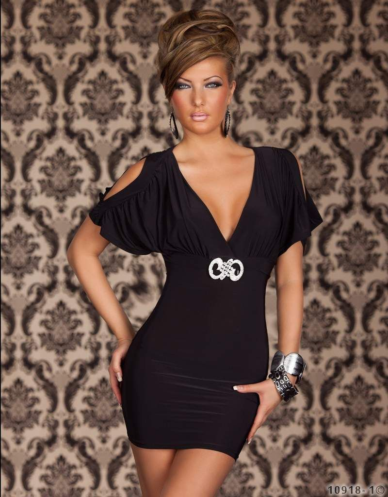 22e1b78701313 Free shipping hot-selling ebay sexy fashion night clubs bars evening ...