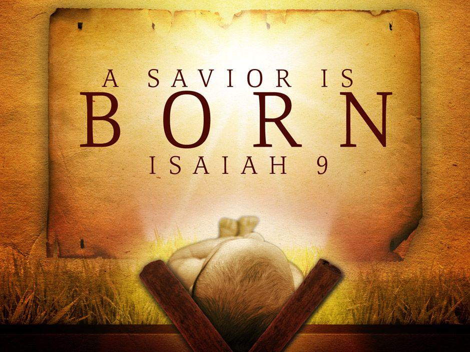 Jesus the Savior Google Search Savior, Jesus death