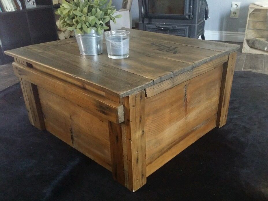 Wohnzimmertisch Shabby ~ 83 best shabby industrial junk furniture images on pinterest