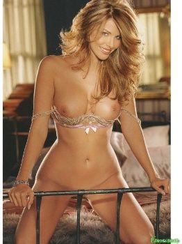 Celebrities rachel mcadams amp rachel weisz nude sex scene - 2 part 10
