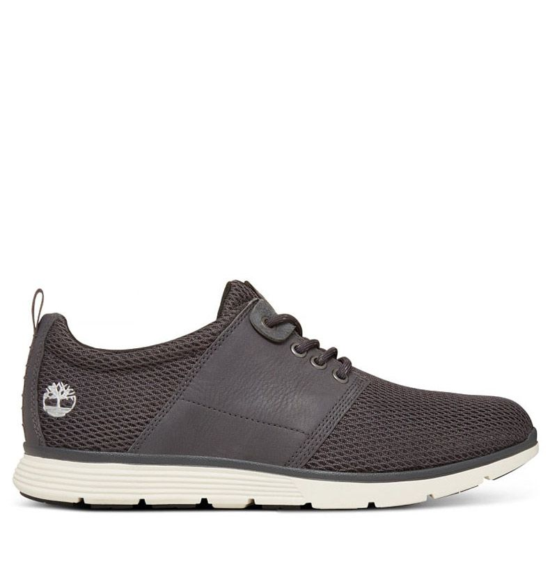2018 TimberlandSpring en Chaussures Summer Homme Homme tdxBrChsQ