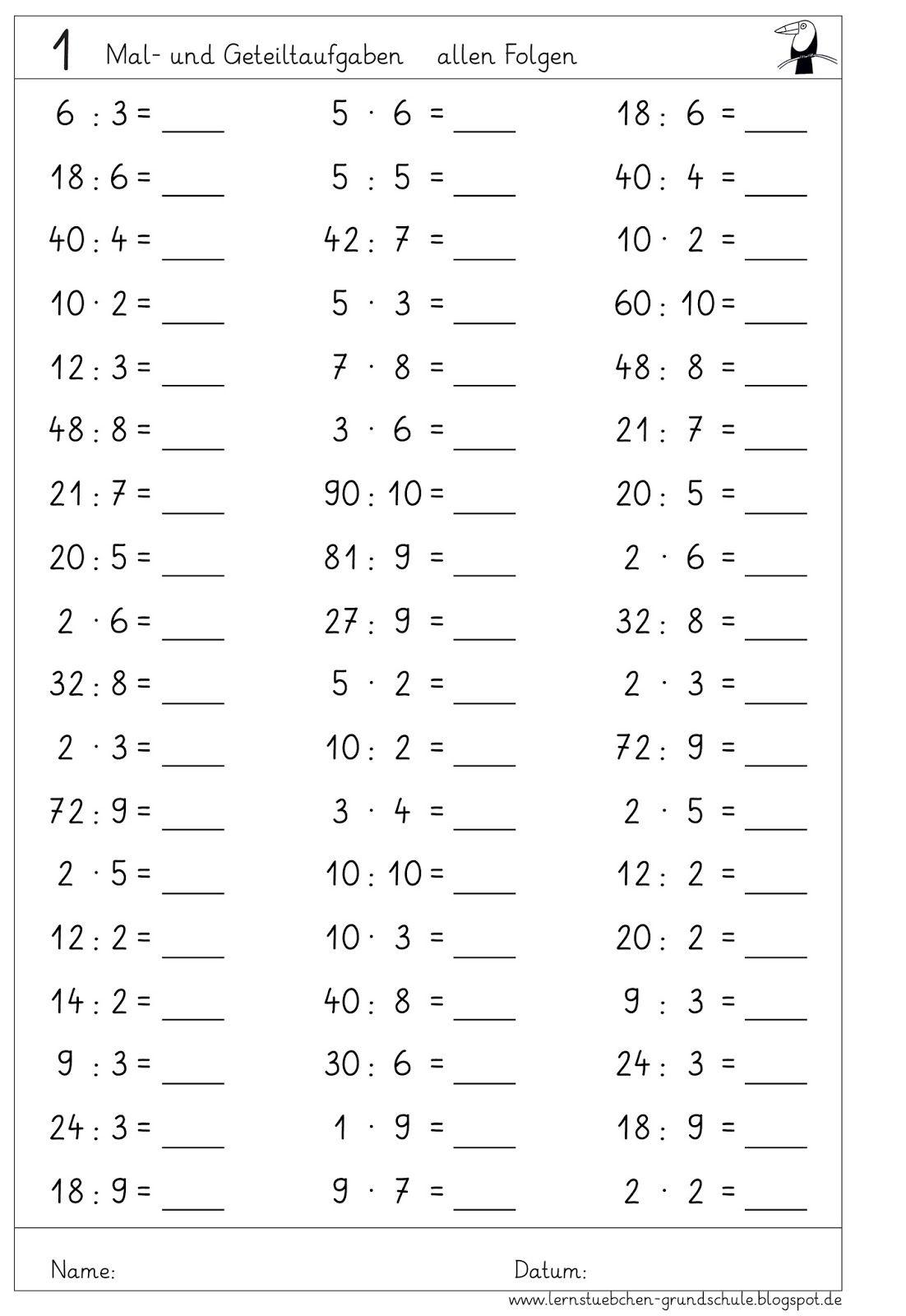 Pin Von Sylvia H Auf Mathematik