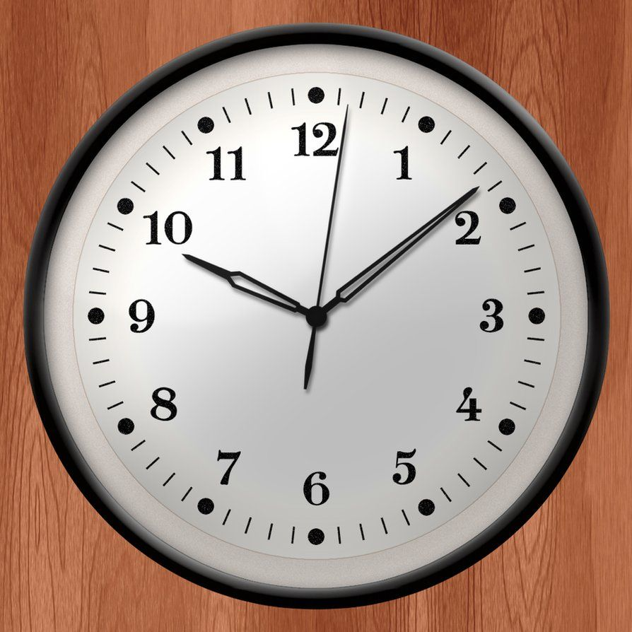 Wall clock wallpaper images wallpapers pinterest clock search results for digital wall clock wallpaper adorable wallpapers amipublicfo Choice Image