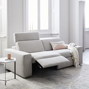 Super Enzo Reclining Sofa 76 In 2019 Rv Living Sofa Pabps2019 Chair Design Images Pabps2019Com