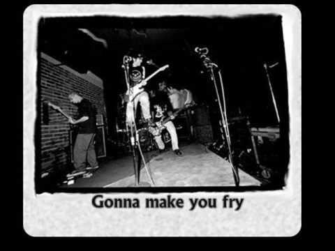 Dashboard Prophets - Dismissing The Myth (with lyrics)