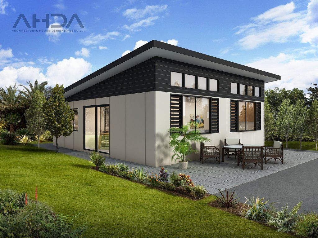 architectural house. Plain Architectural Granny Flat  Architectural House Designs Australia 1 To Y
